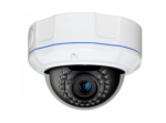Camera AHD GLTECH  GLP-HD22